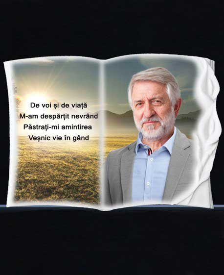 FOTOCERAMICA CARTE CALA 0