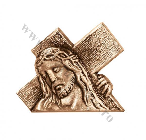 Iisus bronz 3059 0