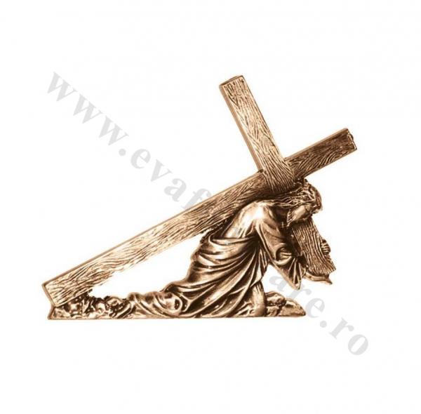 Iisus cu cruce 3053 0