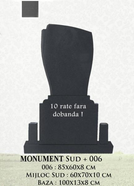 MONUMENT SUD+006 0