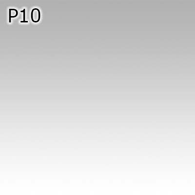 P10 0