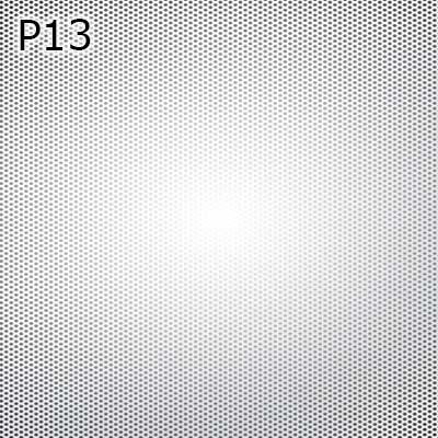 P13 0