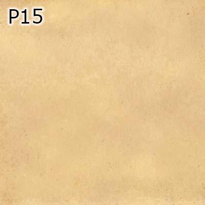 P15 0