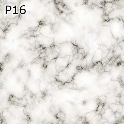 P16 0