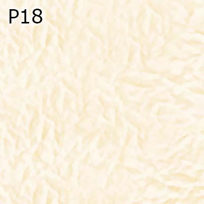 P18 0