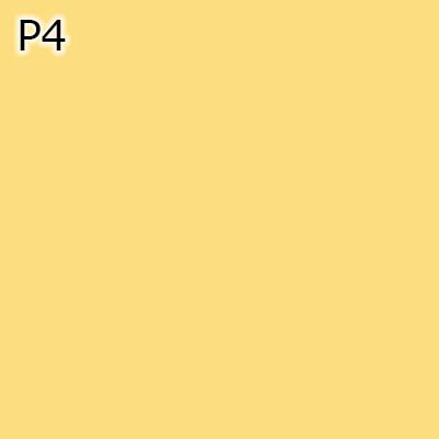 P4 [0]