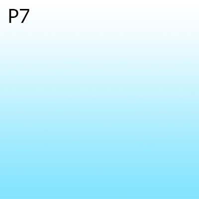 P7 [0]