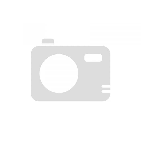 Fotoceramica Cupola 1
