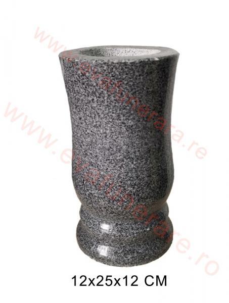 Vaza granit 5 0