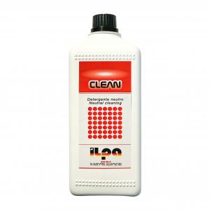 Detergent pt curatarea marmurei, travertinului, granitului0