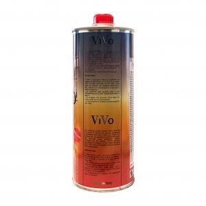 Impermeabilizant cu usor efect de umed pentru intensificarea culorii [1]