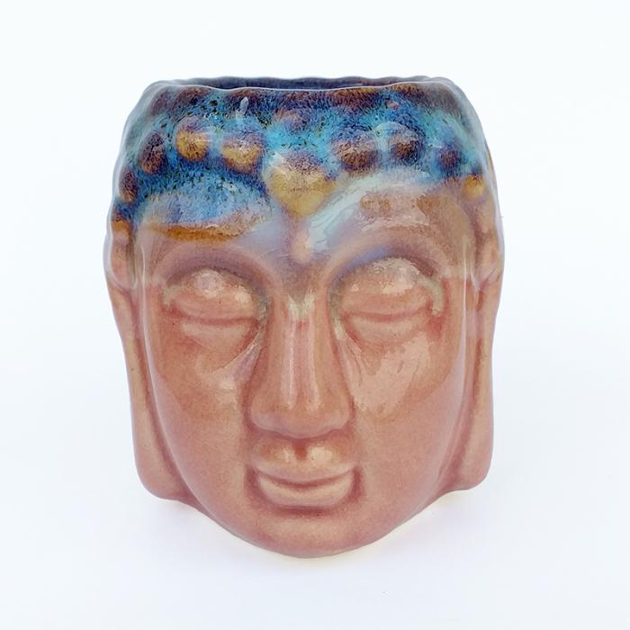 Candela Budha [0]