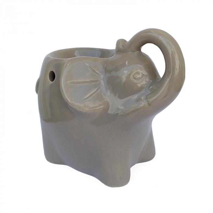 Candela elefant [0]