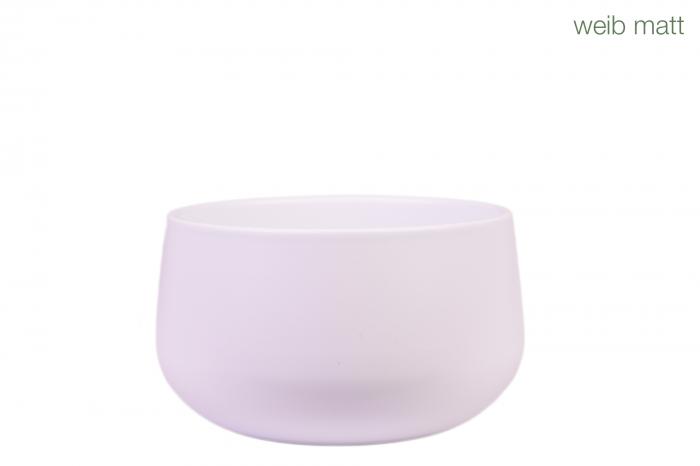 Vas ceramic larg [0]
