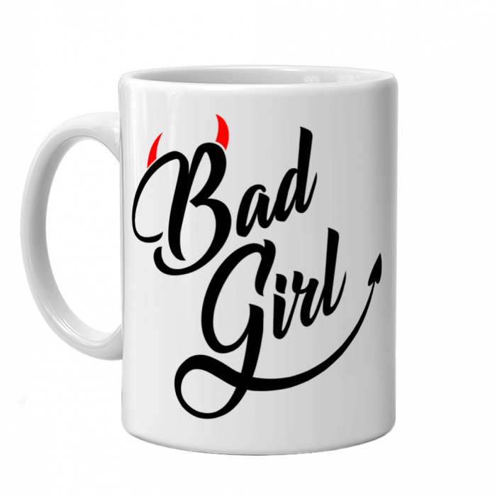 Cana bad girl [1]