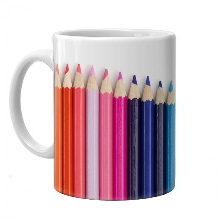 Cana creioane [0]
