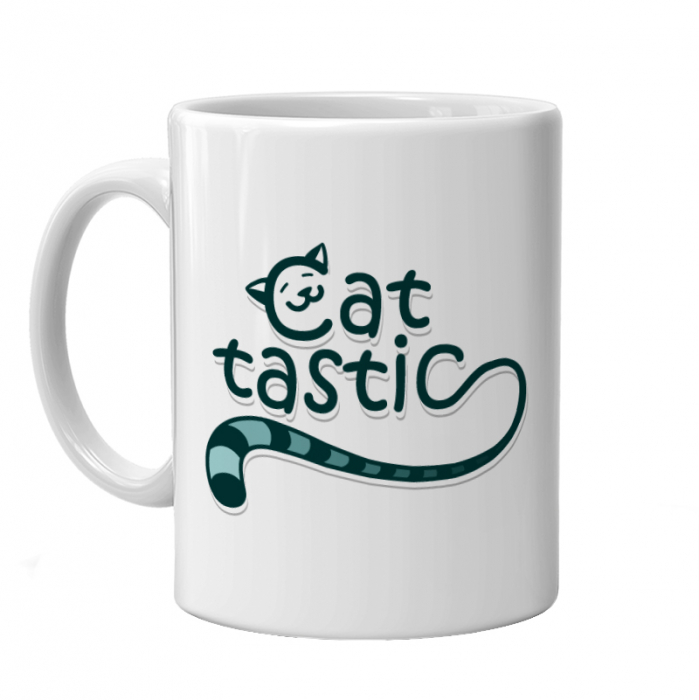 Cana Cat-tastic [0]