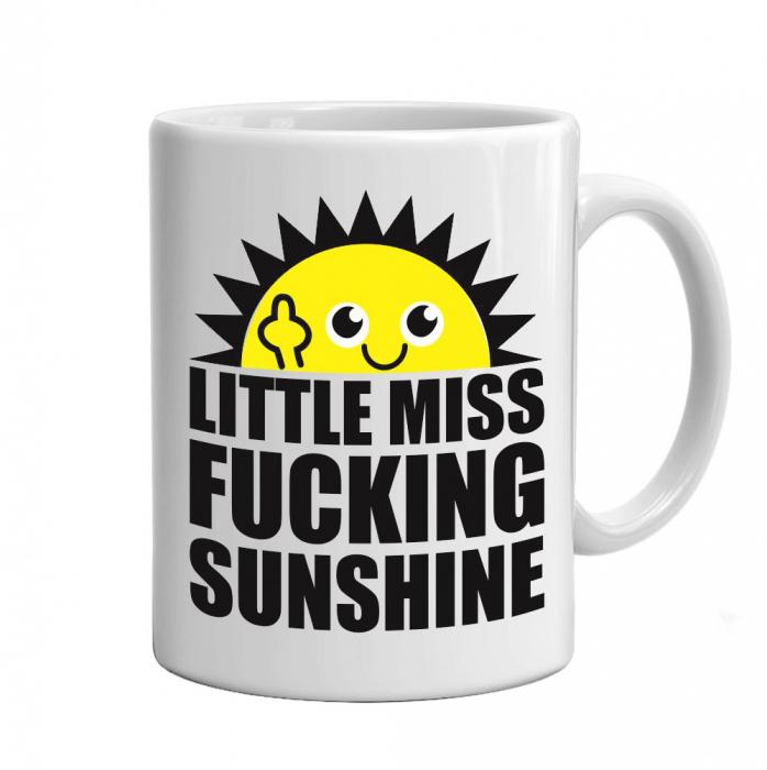 Cana sunshine [0]