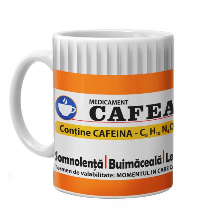 cana cafea [0]