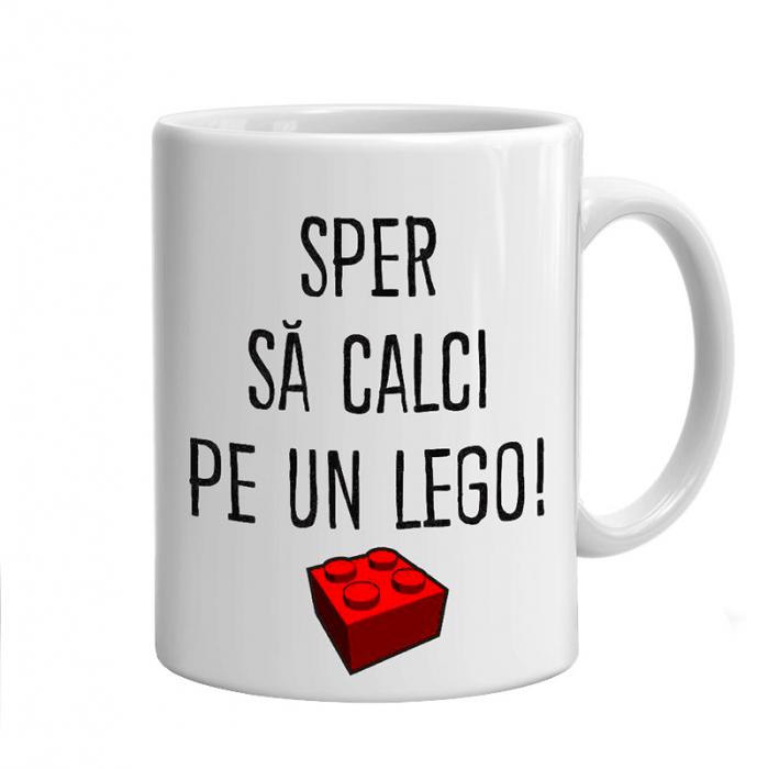 Cana Lego [0]