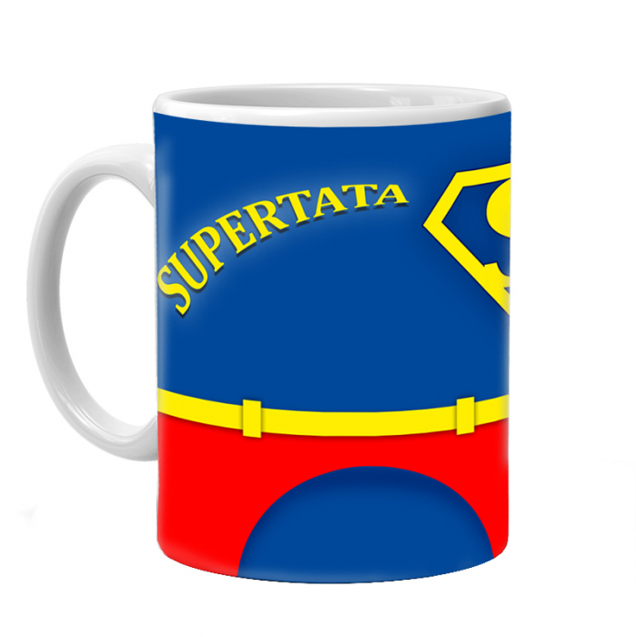 Cana supertata [1]