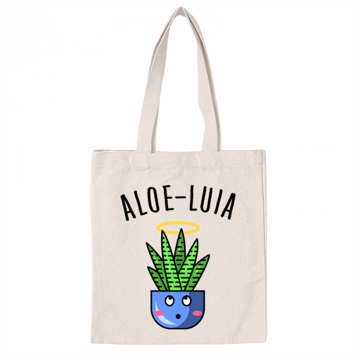 Geanta Aloe-Luia [0]