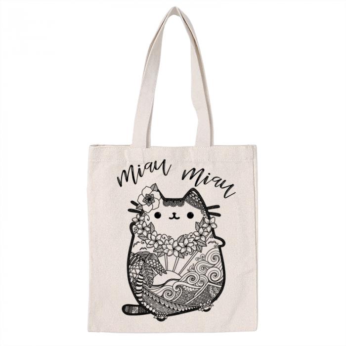 Geanta Miau Miau [0]