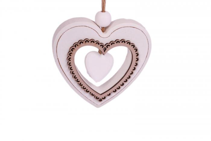 Decoratiune inima [0]