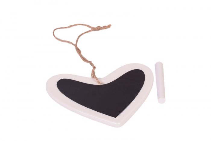 Inima ceramica [0]