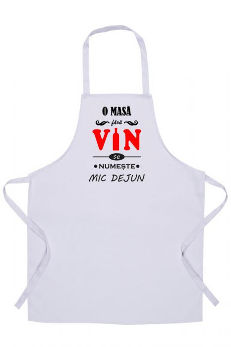 Sort O masa fara vin [0]