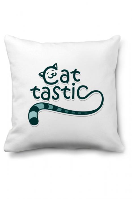Perna Cat-tastic [0]
