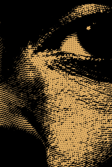 Tricou Miles Davis [2]