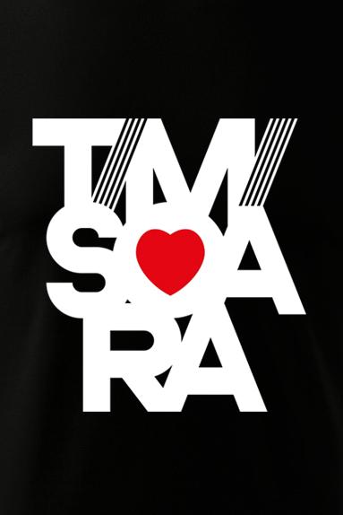 Tricou Timisoara [1]