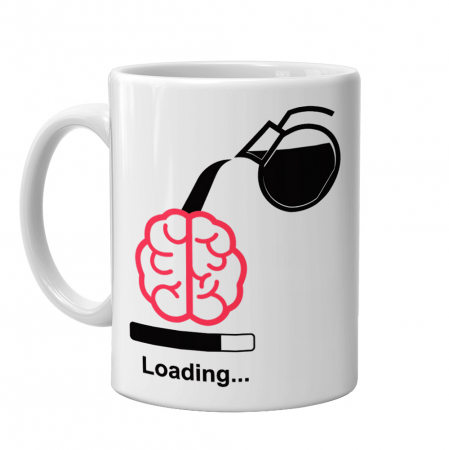 Cana Brain Loading [0]