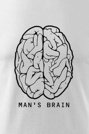 tricou mans'brain [1]