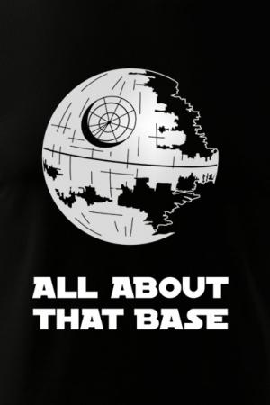 Tricou that base [1]