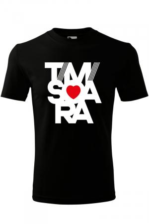 Tricou Timisoara [0]
