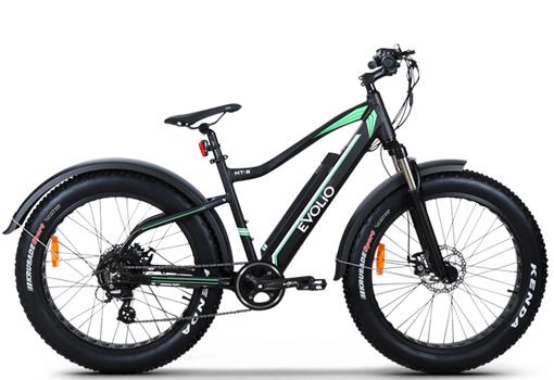 bicicleta-electrica-fat-tyre-evolio