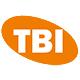 Achita cu cardul de cumparaturi sau alege finantarea TBI in rate!