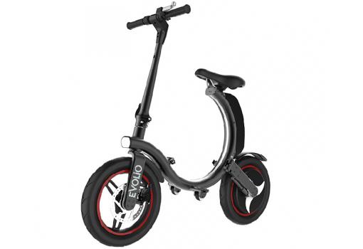 bicicleta-electrica-pliabila-trendy-evolio