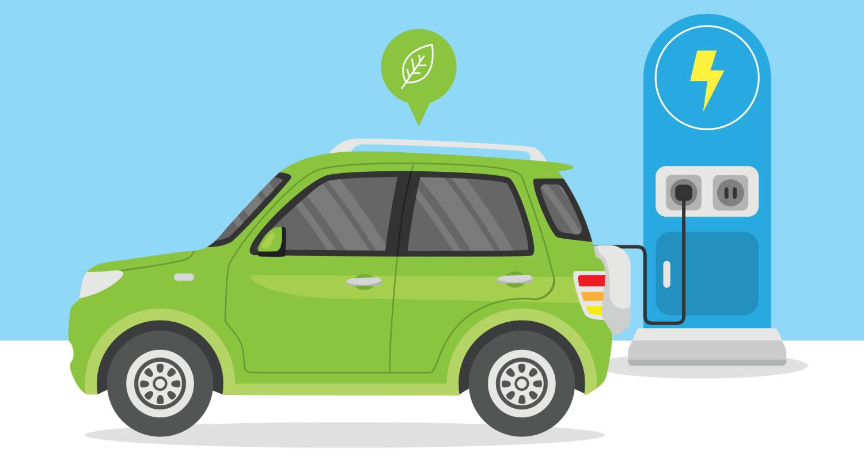 Ghid achiziționare vehicul electric prin Rabla Plus