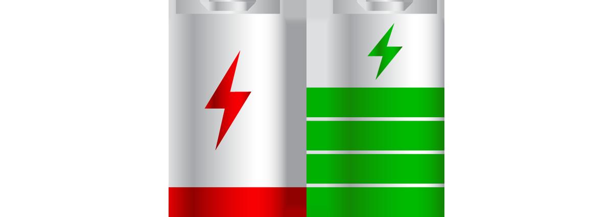 Scurt ghid despre acumulatorii Li-Ion si autonomia vehiculelor electrice