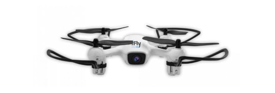 Schimbarea legislatiei privind utilizarea dronelor de la 1 Ianuarie 2021