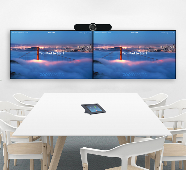 HOLO PRO - Sistem profesional videoconferinta camera 4K 4