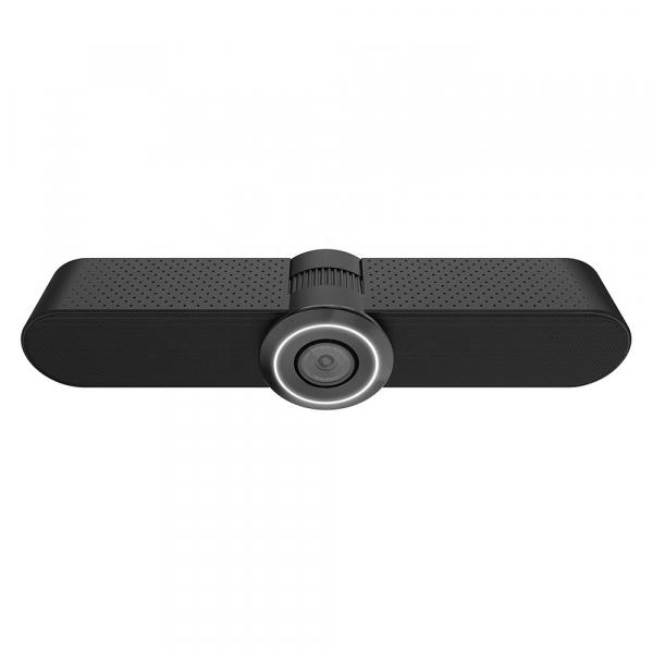 HOLO PRO 4K - Sistem Videoconferinta 2