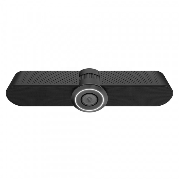HOLO PRO - Sistem profesional videoconferinta camera 4K 2