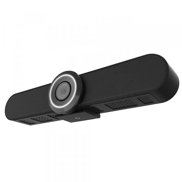 HOLO PRO - Sistem profesional videoconferinta camera 4K 0