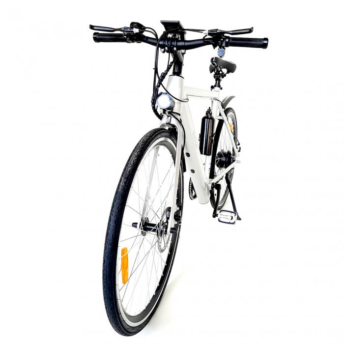 Bicicleta Electrica Runner [3]