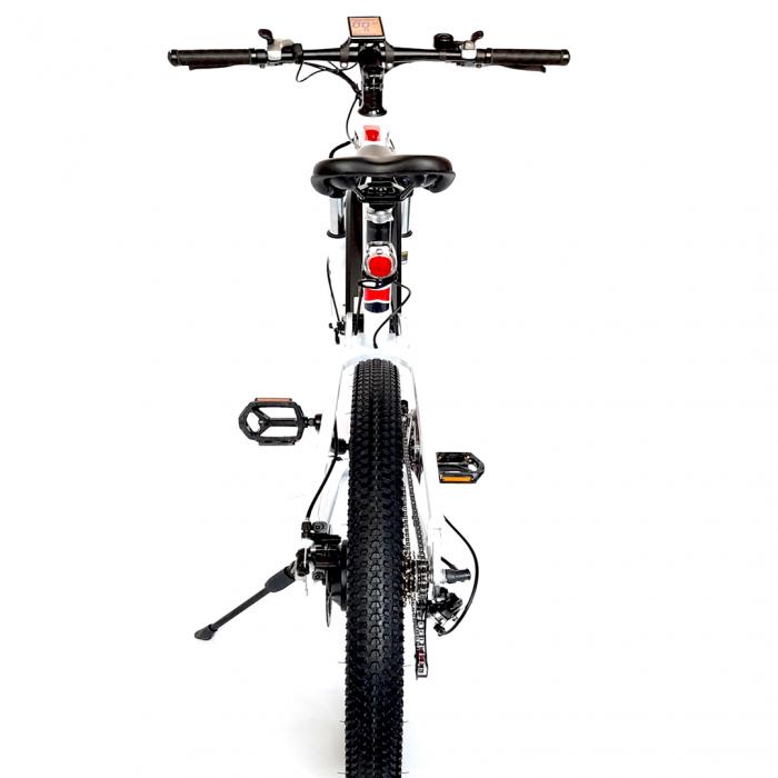 Electric Bike TX3 [5]