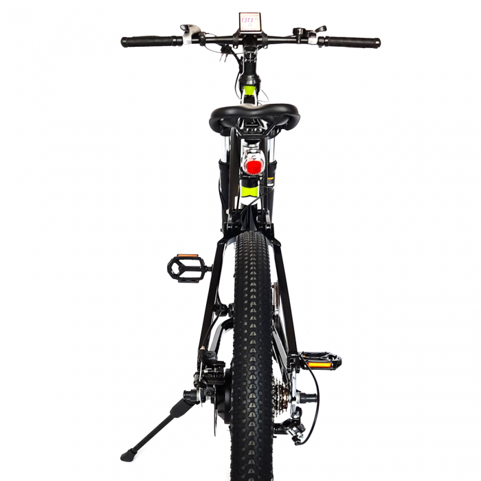 Electric Bike TX3 5